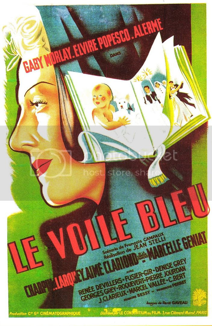 photo le-voile-bleu-affiche.jpg