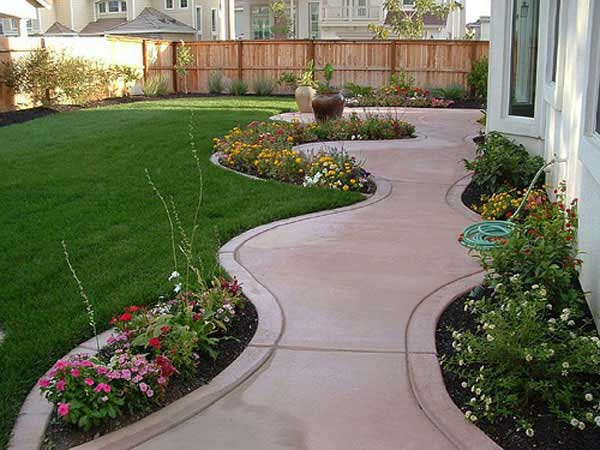 garden-walkway-ideas-35
