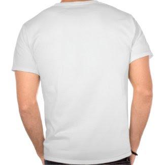 Pterosaur T Shirt