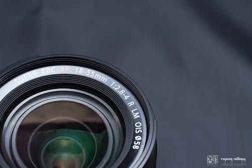 Fujifilm_XE1_quiz_06