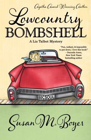 http://tlcbooktours.com/wp-content/uploads/2013/06/Lowcountry-Bombshell.jpg