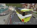 Bus Simulator Indonesia 3.2 MOD - Bebas Iklan, Uang Tanpa Batas, Bebas Beli Bis