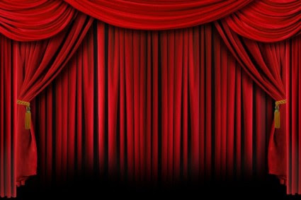 Free Theatre Curtains Download Free Clip Art Free Clip Art On Clipart Library