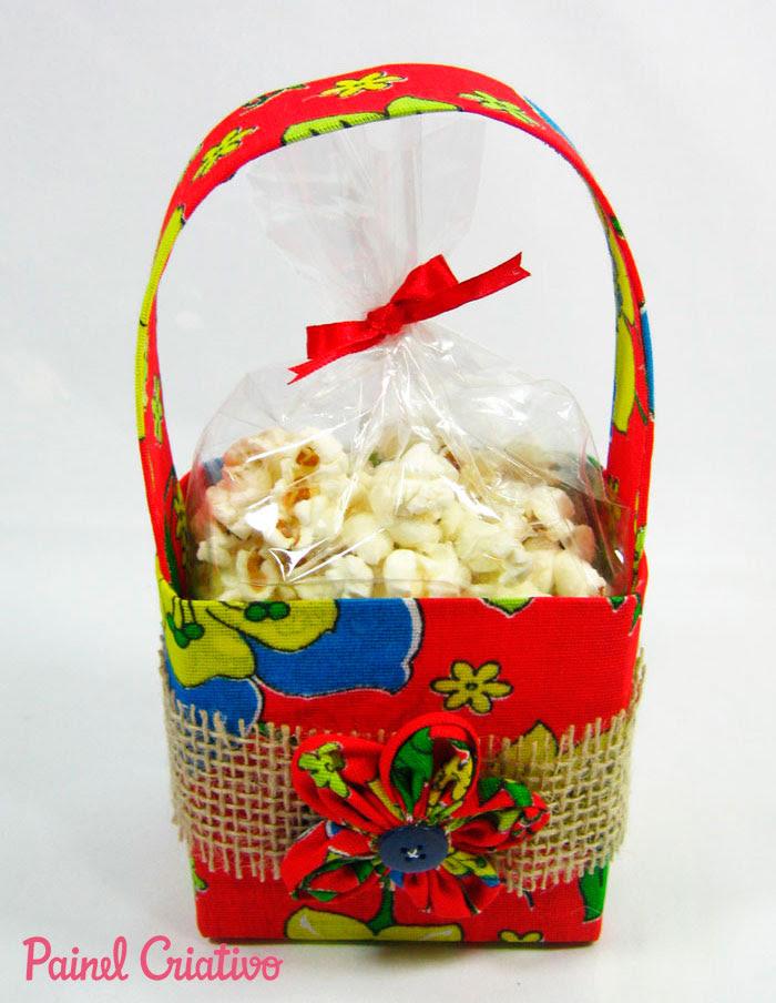 modelos lembrancinha festa junina eva decoracao escola reciclado caixinha de leite  (4)