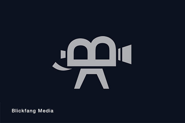 50 Creative Logo Design Examples by Ramin Nasibov