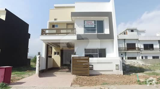Islamabad Houses For Sale