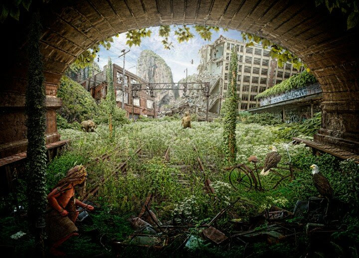 http://www.risunoc.com/2012/09/nick-pedersen.html