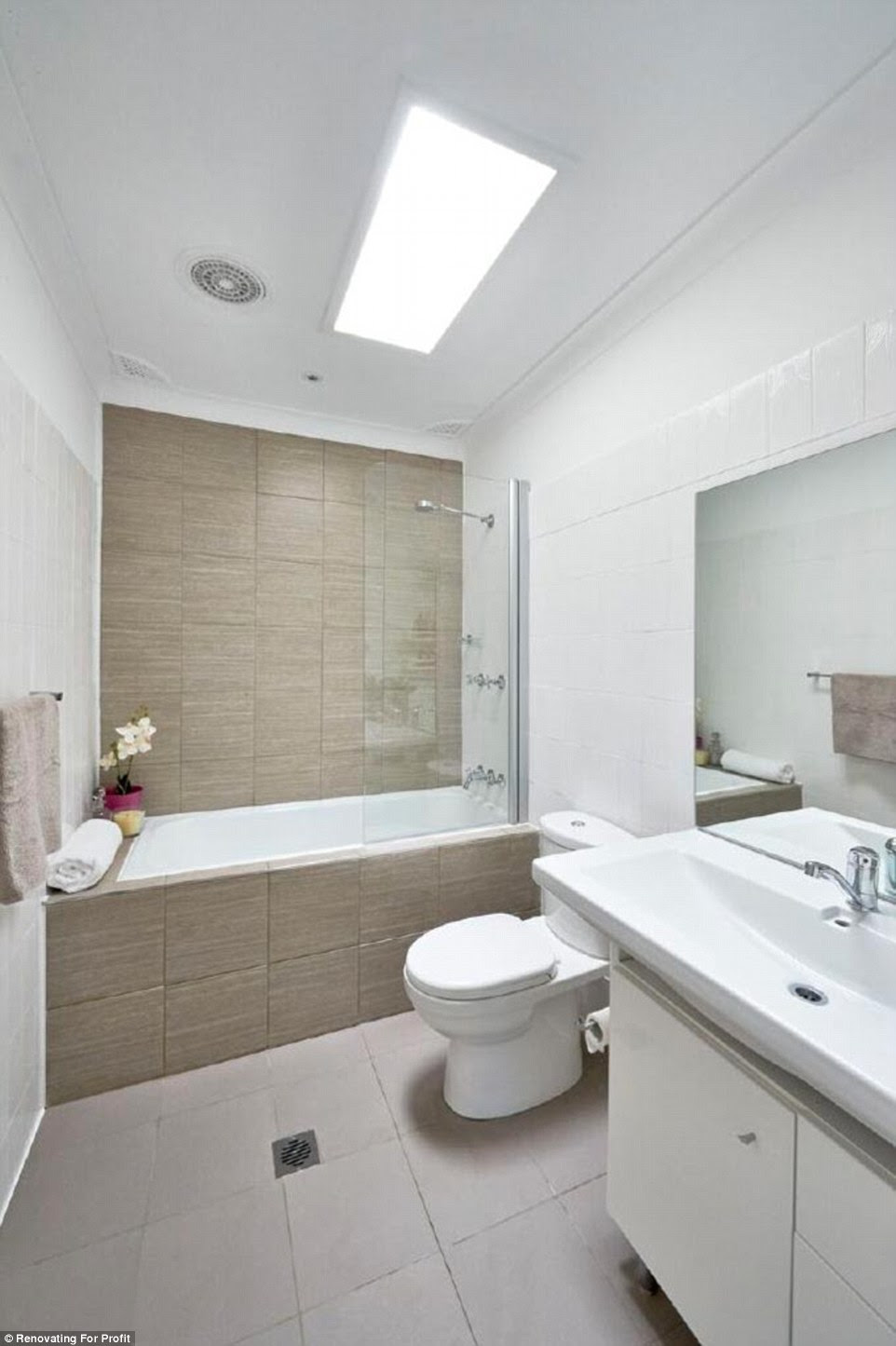 2EF1296100000578 3340573 Ms_Barber_said_buying_flatpack_vanities_and_cabinets_is_more_aff a 25_1448950109750