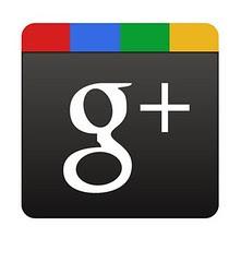 Google+Page by firoze shakir photographerno1