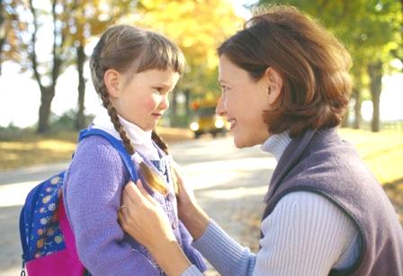 25 других способов спросить Как дела в школе