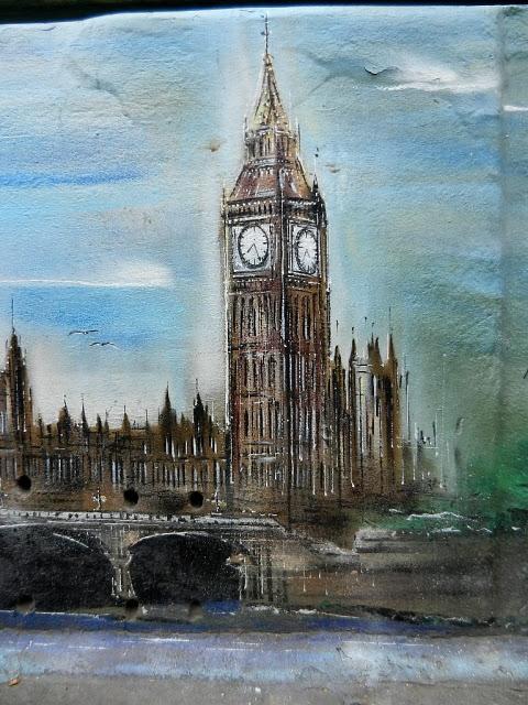 London_2013_119