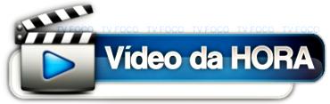 Vídeo-da-Hora-TV-Foco21