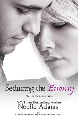 Seducing the Enemy-300