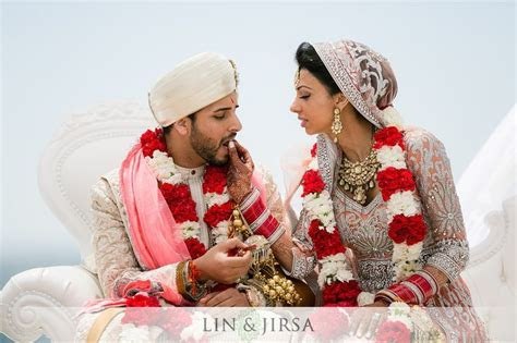 1000  images about Kansar Bhakshan   Indian Wedding Guide