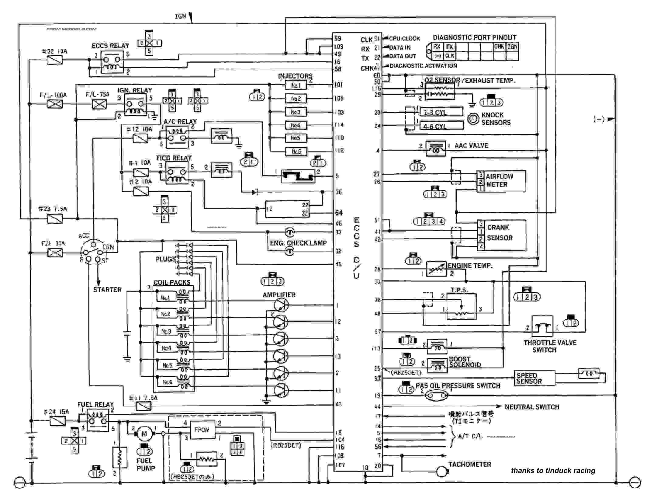 2004 Infiniti Fx35 Wiring Diagram Wiring Diagram Show Show Emilia Fise It