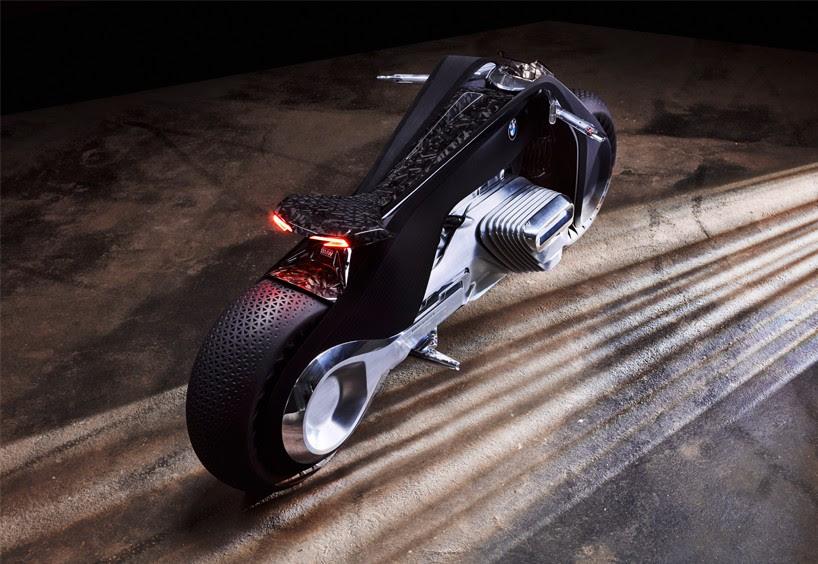 bmw-motorrad-vision-next-100-designboom03