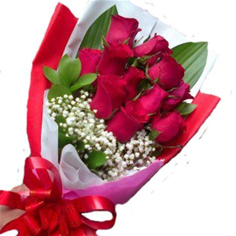 bunga handbouquet  prestisacom