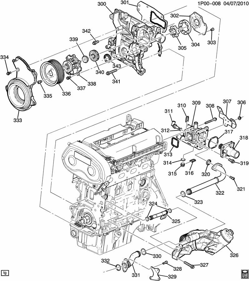 2012 Chevy Engine Diagram 1 8 Wiring Diagram Page Pale Fix Pale Fix Granballodicomo It