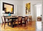 Dining Room Interior Design Ideas With Pictures | Stylish Home ...