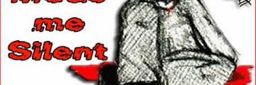 Download Tange Rehnde Killiyan De Naal Parande Lyrics Mp3 Mp4 Music