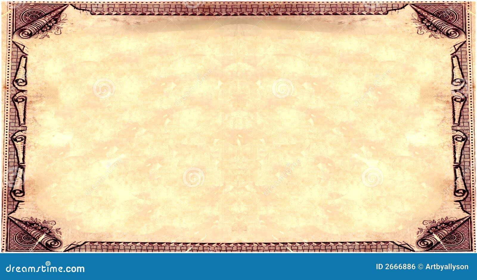 royal sepia parchment paper 2666886
