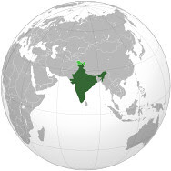 188px-India_(orthographic_projection).svg