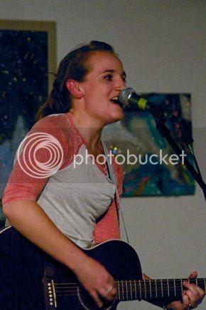 Lauren Kuhne photo GableThe6_002_zpsadbba6f4.jpg