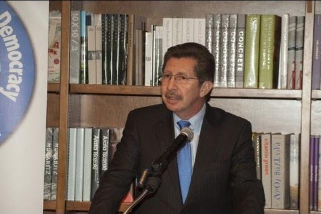 Resultado de imagen de proyecto democracia bolivia