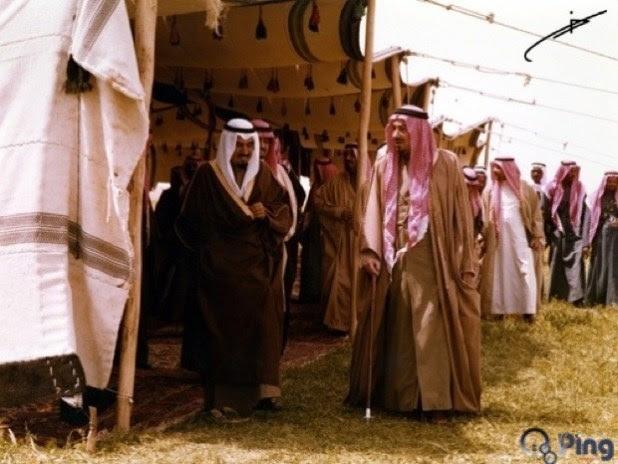 04الملك خالد جابر الاحمد