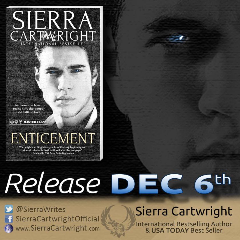 enticement-release-v2