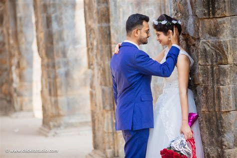 Pre Wedding Photography Mumbai   Clickit StudioClickit Studio