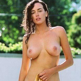 Sarah Stephens Nude - Hot 12 Pics   Beautiful, Sexiest