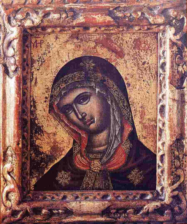 http://www.diakonima.gr/wp-content/uploads/2013/08/Panagia-17os-aionas-Kerkyra.jpg