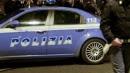 Treviso, droga: due arresti