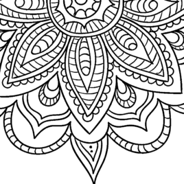 simple adult coloring pages at getcolorings  free printable colorings pages to print and color
