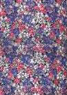 cath kidston fabric close up