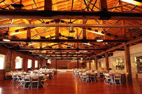Laurel Packinghouse wedding, Kelowna, BC. Okanagan wedding
