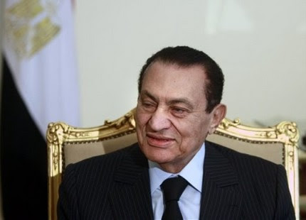 http://www.hespress.com/_img/mubarakleaves.jpg