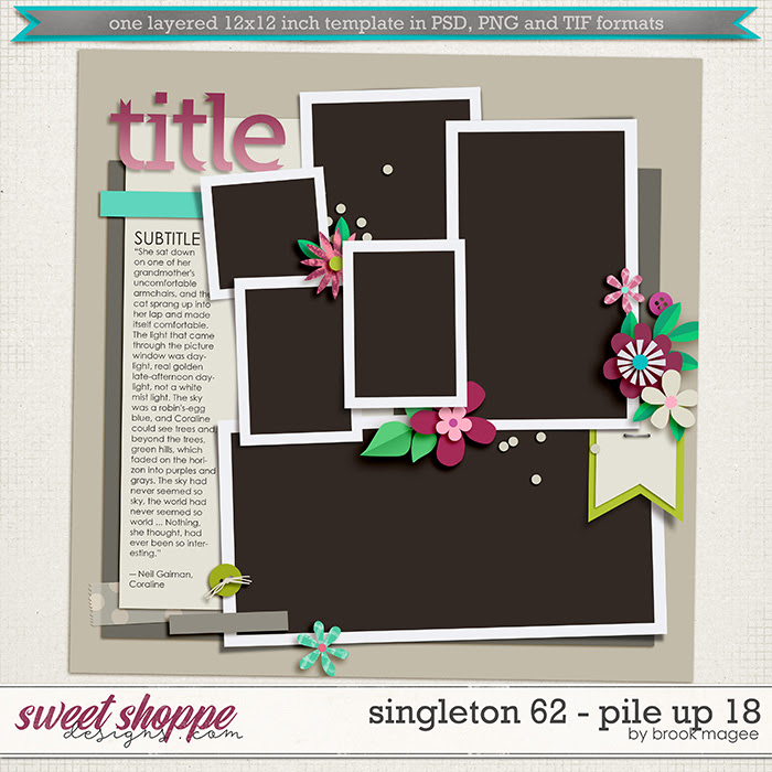 http://www.sweetshoppedesigns.com/sweetshoppe/product.php?productid=35757&cat=883&page=1