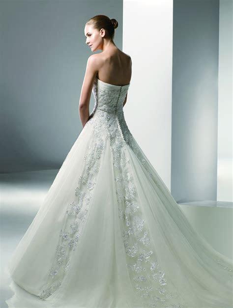 Benjamin Roberts Bali wedding dress   Bradgate Brides
