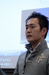 寺田 佳央, JavaFX & GlassFish 合同勉強会 2010.12.10