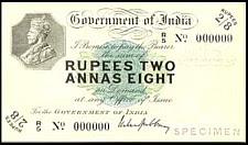 IndP.2SJ.3.1A2Rupees8AnnasND1917Rangoon.jpg