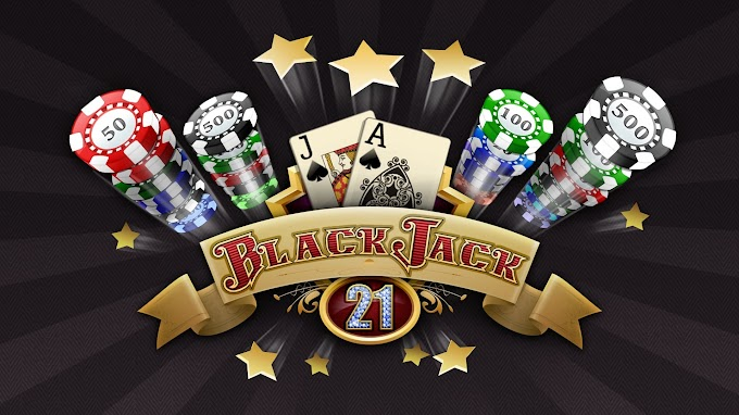 The Key Factor to Win Big at Blackjack – Is Niagra a Hoax?