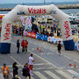7 Maratona Figueira da Foz Avenida de Espanha Meta