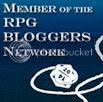 RPG Bloggers Network