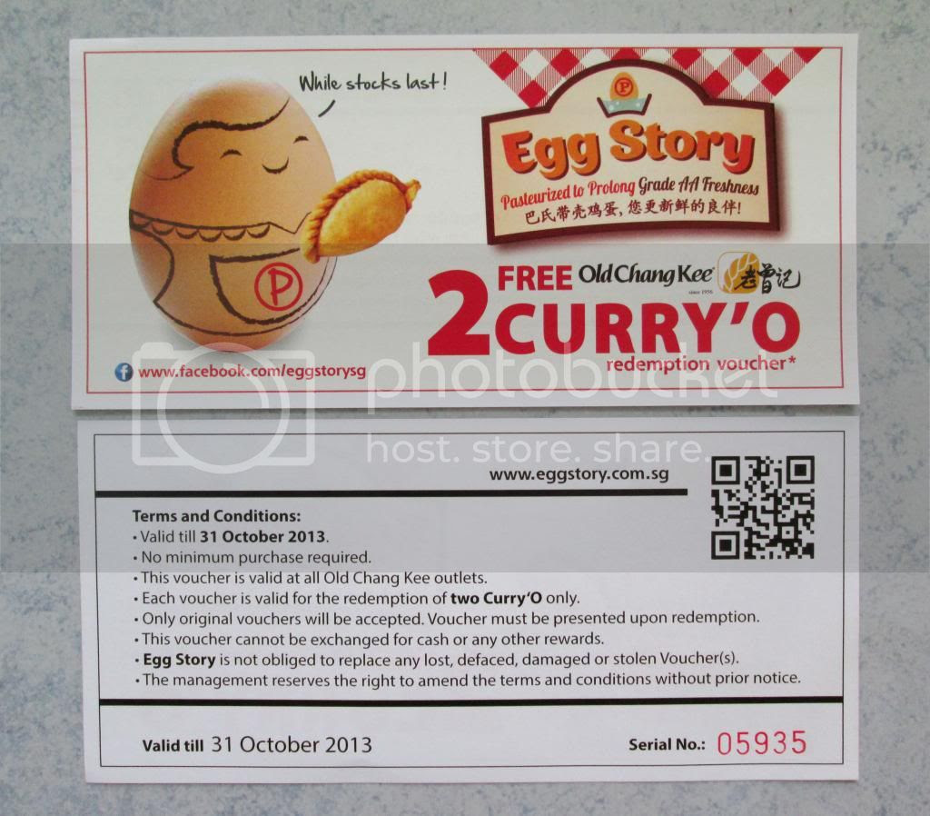 photo EggStoryOldChangKeeCurryO02.jpg