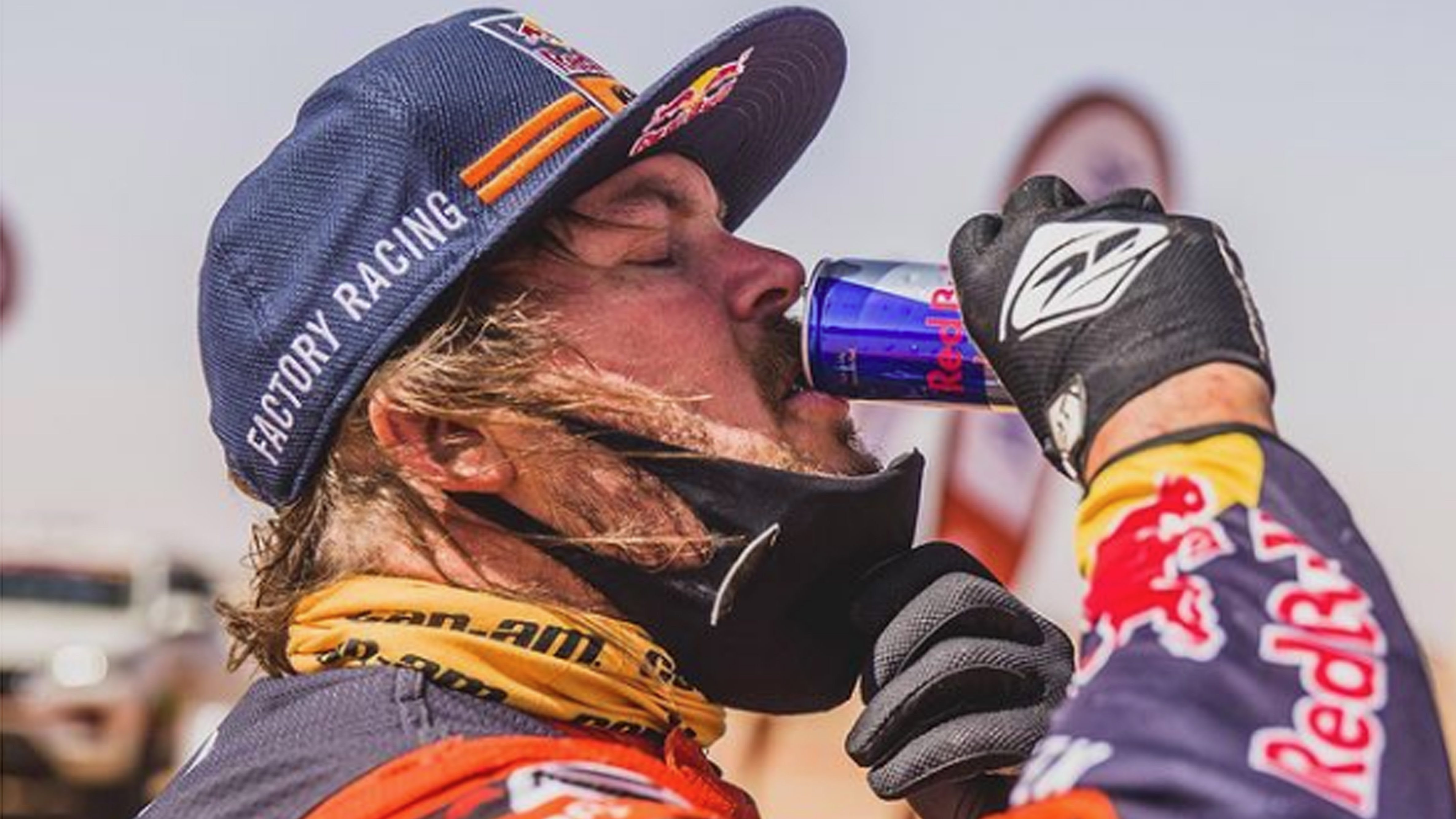 Dakar Rally, Stage 9: Toby Price crashes and retires, Peterhansel gets first win