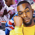 Roscoe Dash Launches Playlist Challenge With New 72-song Project - Xxlmag.com