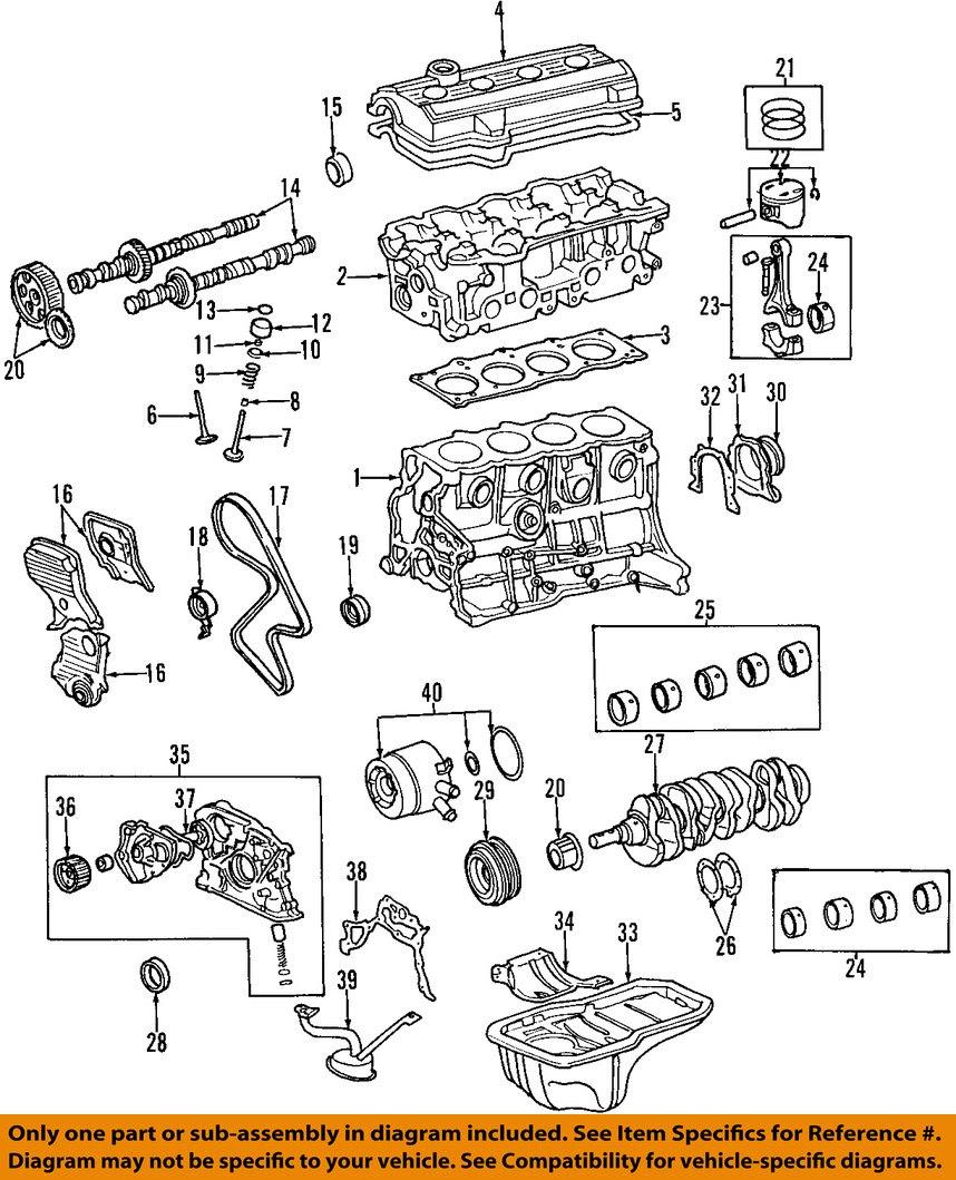2012 Toyota Rav4 Engine Diagrams Wiring Diagrams Justify Manage A Justify Manage A Alcuoredeldiabete It