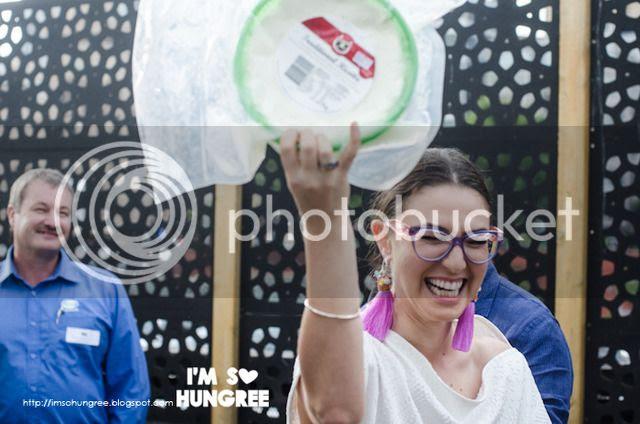 photo australian-grand-dairy-awards-0741_zpsv328asvt.jpg